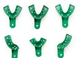 botrays disposable impression trays