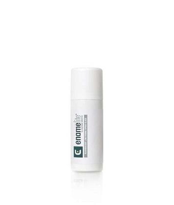 fluorescent ceramic spray