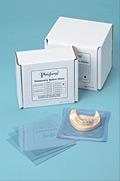 dental splint material