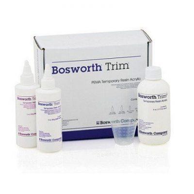 bosworth trim